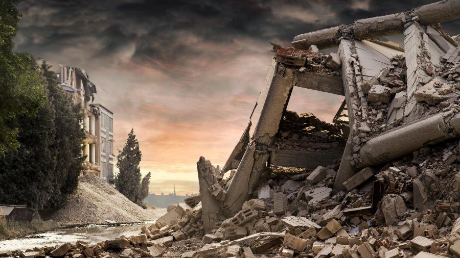 翻阅古代史籍,有很多专门记载地震现象的五行、祥异等门类,保存了古人对地震前兆的认识及对地震预兆认识的一些总结,其中也不乏科学的成分。
