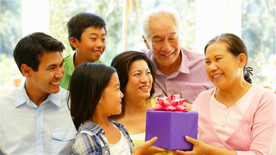 营养均衡,可以对延缓衰老及减少皱纹的产生。