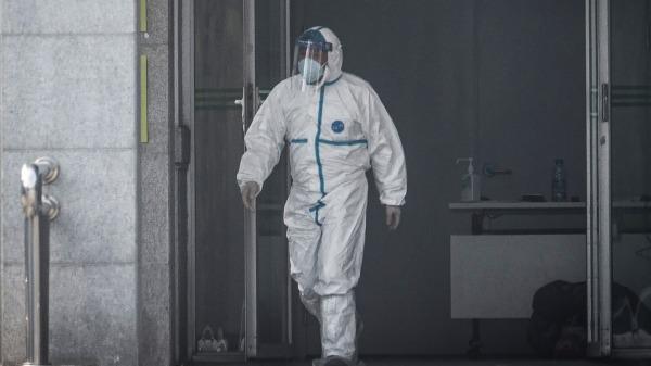 以色列生物戰專家認為,「武漢肺炎」這種傳染病毒可能是從位於武漢的一個生物實驗室傳出來的,這個實驗室與北京當局的秘密生化武器計畫有關。