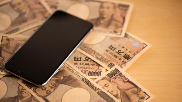 """Google Play App 会""""偷钱""""?安装程式要小心(图)"""