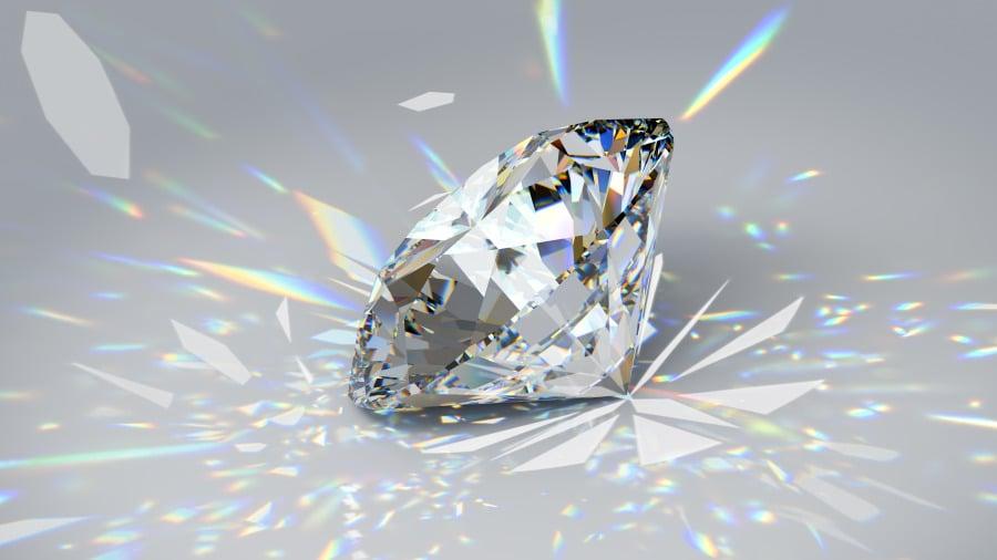 最精彩的營銷,騙了全世界130年的鑽石騙局。