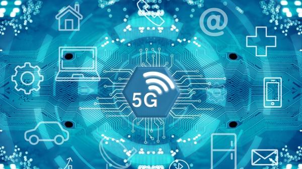 5G评价惨烈!韩国用户:跟4G没差 宁可关掉(图)