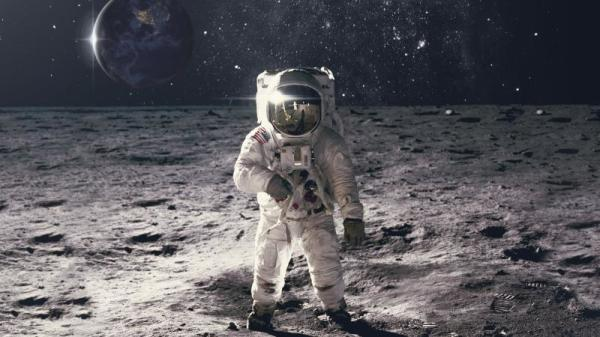 NASA絕密視頻:月球背面存在神秘城市(視頻) - 探秘尋真- 看中國網 ...