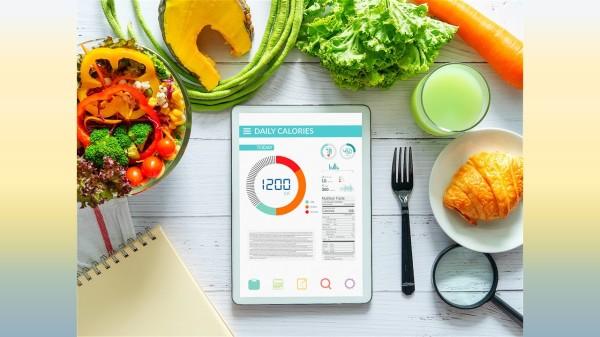 吃飽還可減18公斤?找出關鍵問題輕鬆瘦