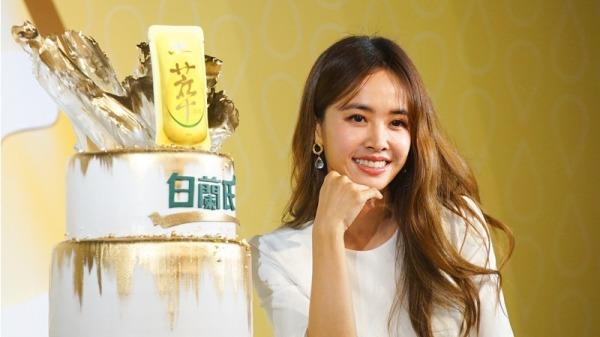 """每年电影评论网站TC Candler都会进行""""世界百大最美脸蛋""""票选,今年度入围的台湾明星却都被标示上五星旗,引起网友怒轰。"""