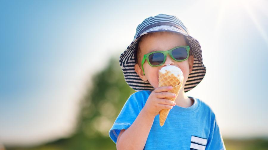 """宜家一元钱冰淇淋背后的营销""""阴谋""""!"""