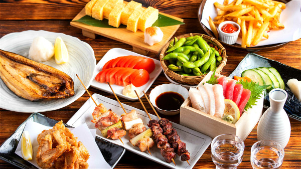 日本人如何吃出長壽?世界公認10大長壽習慣