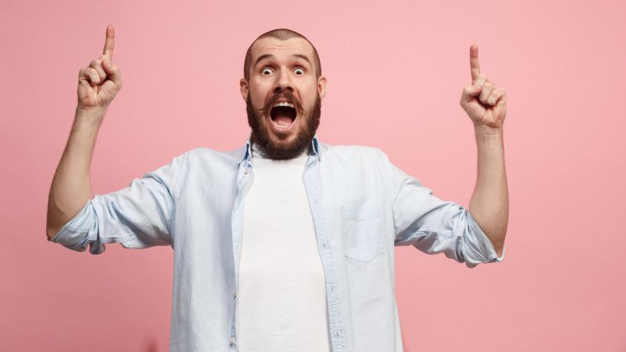 以為很「受女生歡迎的9種男生」,但其實有90%以上的女性根本不喜歡!