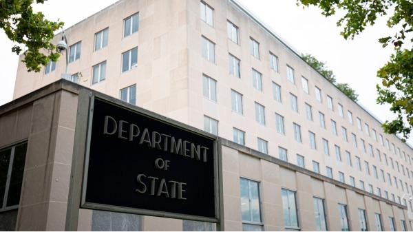"""美国国务院网页推出名为""""中国(中共)对人权的漠视""""(China's Disregard for Human Rights)的网页,专门披露中共侵害人权的种种劣迹。"""