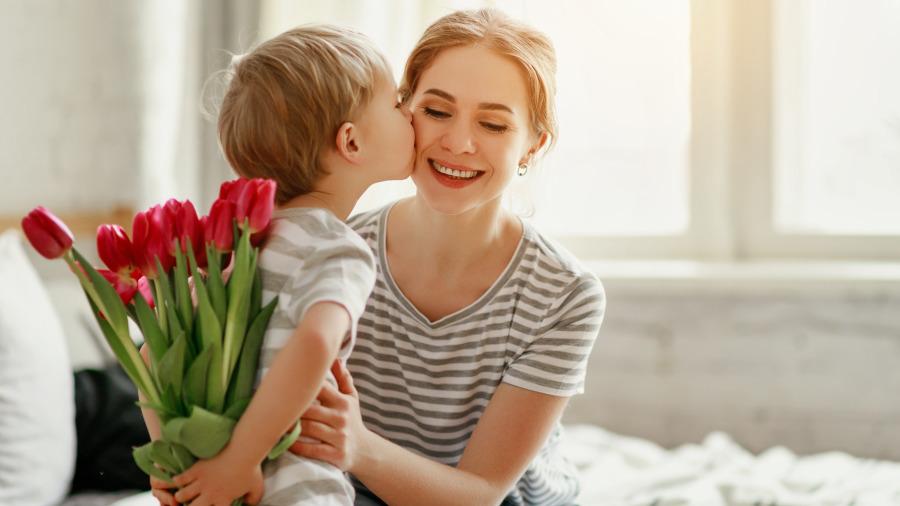 什么面相的女人最有福气呢?