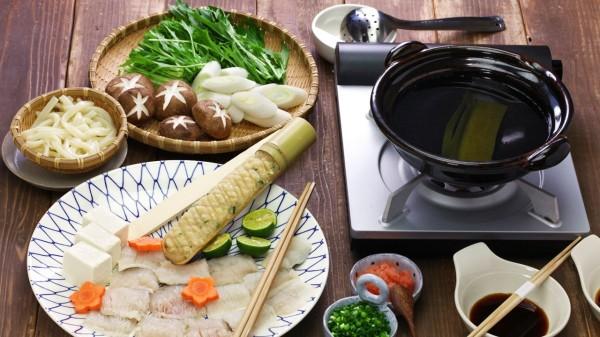 维生素B族是水溶的,必须从食材中填补,例如鲜香菇、茭白、鹅蛋等。