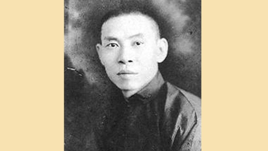 1934年,上海滩大亨杜月笙继任中国红十字总会原副会长,他在这个位置上干了11年。
