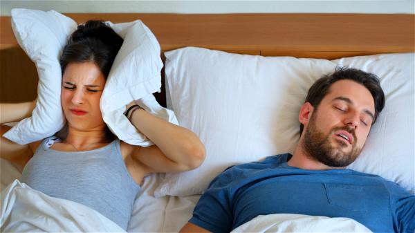 还在为失眠苦恼?5个小知识助您睡个好觉