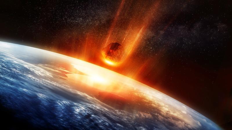 科學家們還評估出了有數十種天災人禍,均足以造成人類瀕臨滅絕的狀態。