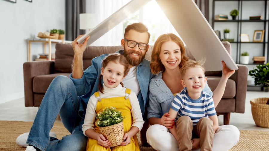 买房别买这四种户型,倒霉破财装修还麻烦。