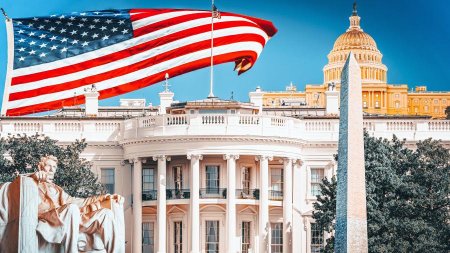 美国是世上最发达国家,那发达到什么程度?