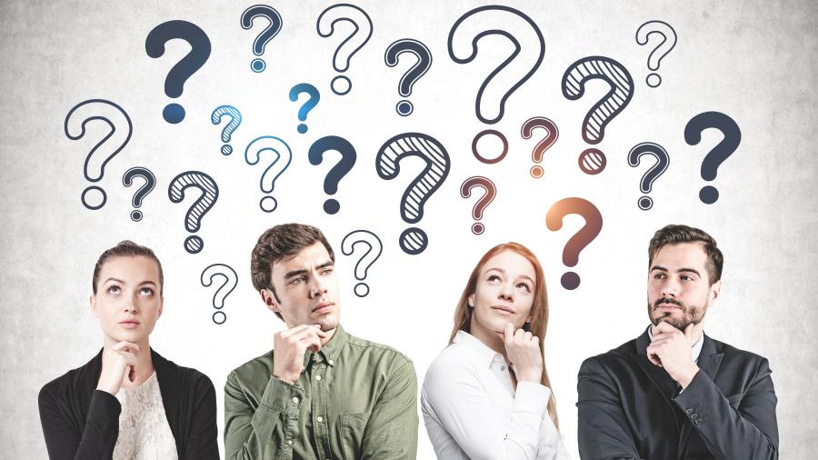 47条有趣的冷知识,99%的人都不知道。