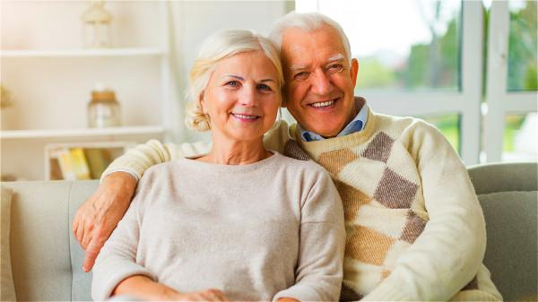 德國人壽命長,與7個好習慣有關。