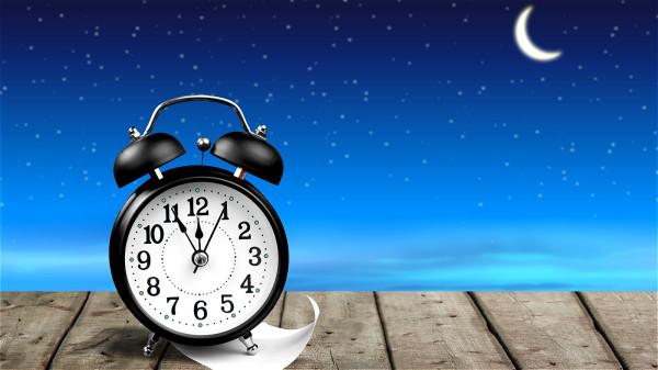 心血管疾病患者可能會在晚上睡覺時出現嚴重的失眠和夢遊。