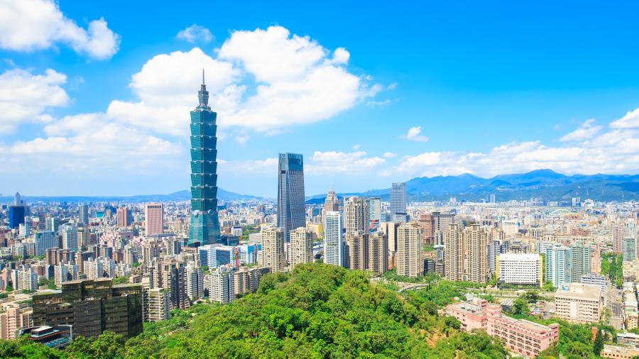 世界上最危险10条公路:台湾也有入围,你能猜中是哪一条吗?
