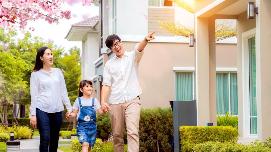 """比房价上涨更""""可怕""""的事来了,买房面临3麻烦。"""