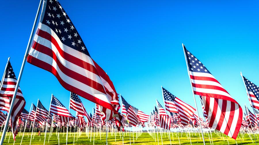 僅花2250萬,美國獲得超過歐洲五國總和領土。