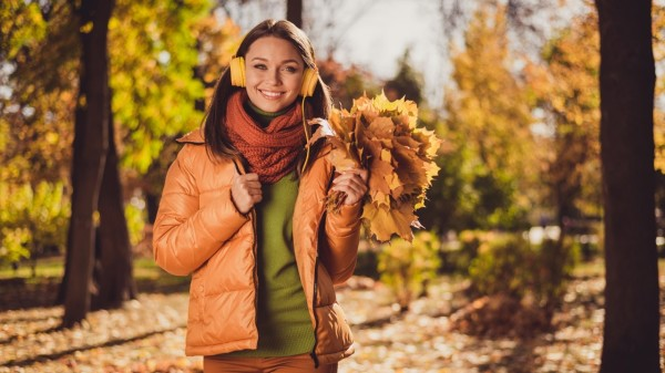 一些人身体里湿气越来越重,和平时忽略保暖有关。
