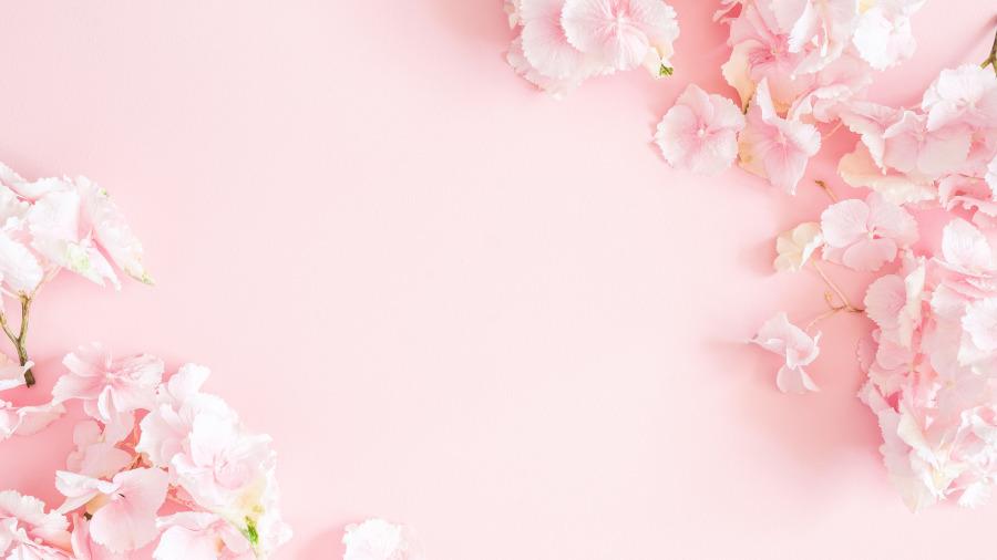 将牢房涂成粉色真的有效吗?