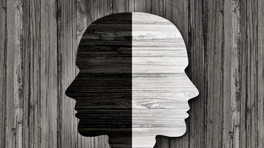 神奇讀心術 如何識別謊言知道對方在騙你。