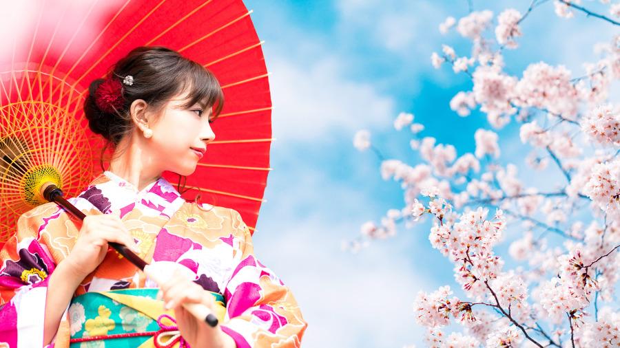 40个日本有趣的冷门知识。