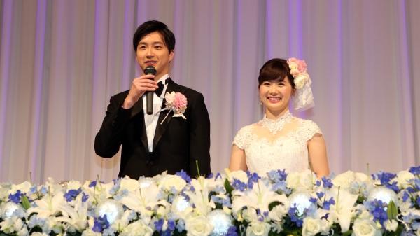 日媒爆料,日本前桌球選手福原愛,正跟台灣前桌球選手江宏傑協議離婚。