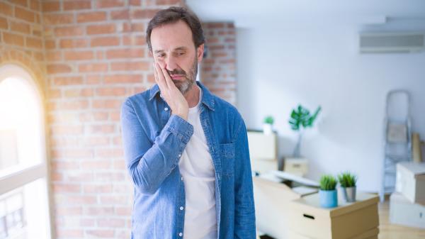 肾虚是人体脏腑功能衰退、气血不足引起的虚弱现象。