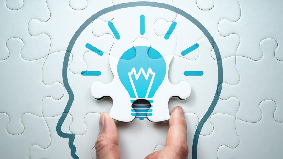5个实用心理学技巧,这样做事最易成功。