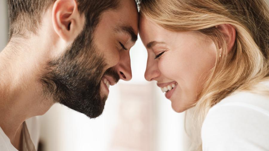 """""""田子脸""""女子心胸广宽,广结好友又乐于助人,细密的心思,可帮丈夫渡过难关。"""