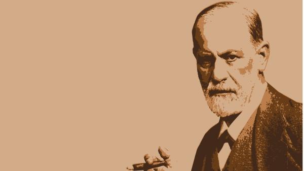 弗洛依德的学说或主义是造成人类道德败落、反传统、反神的主要原因。