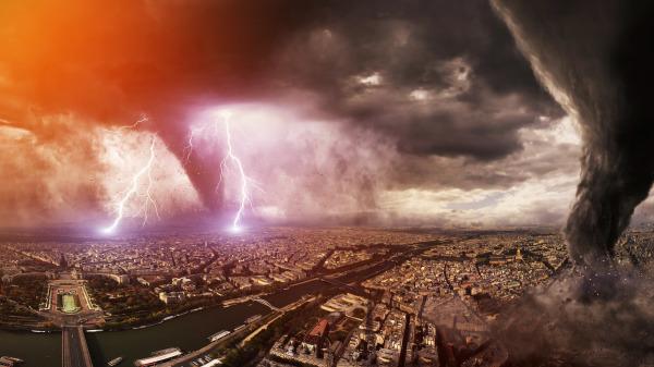 年 2062 2062未來人曾預言3.11地震!達到目的前 新冠肺炎都是不會消失!